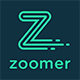 zoomer-delivery