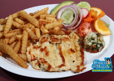 Pechuga de pollo asada_8443